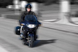 2011-04_moped